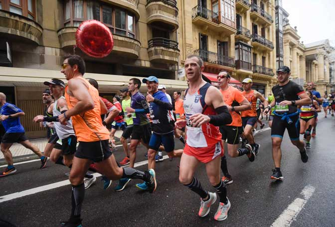 corredores-zurich-maraton-san-sebastian4